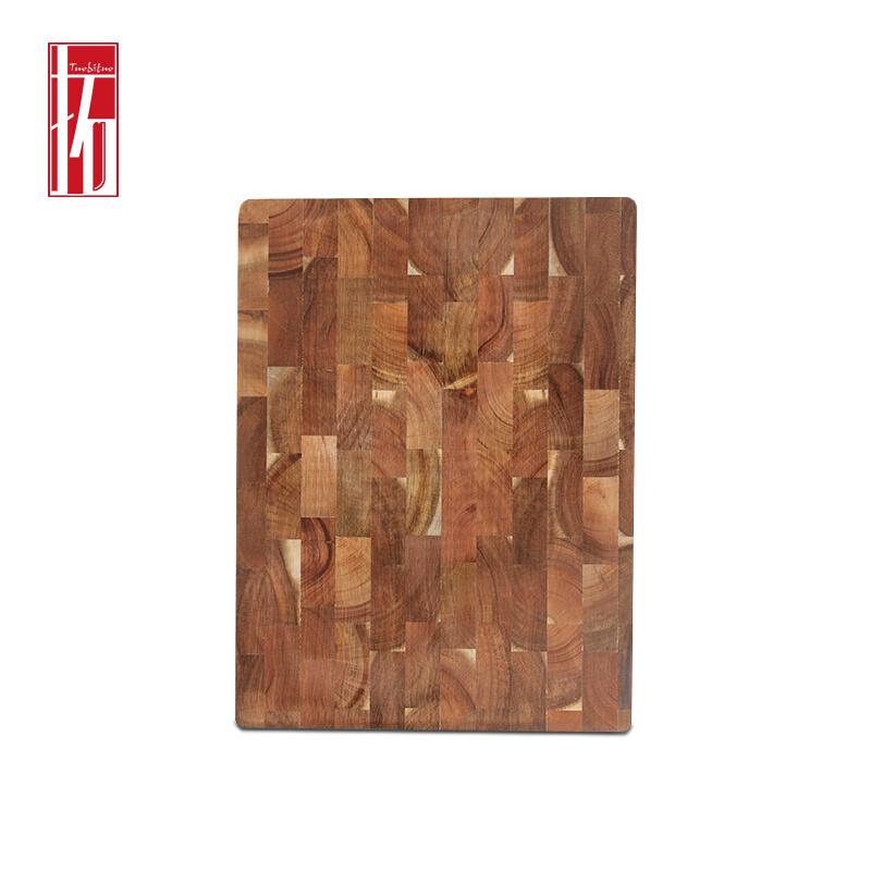 拓牌相思木菜板
